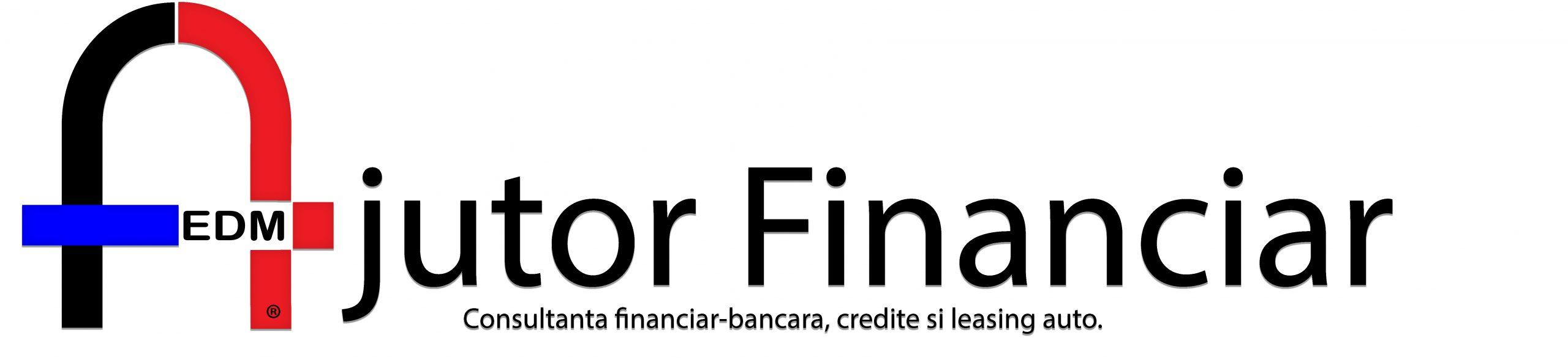 EDM Ajutor Financiar